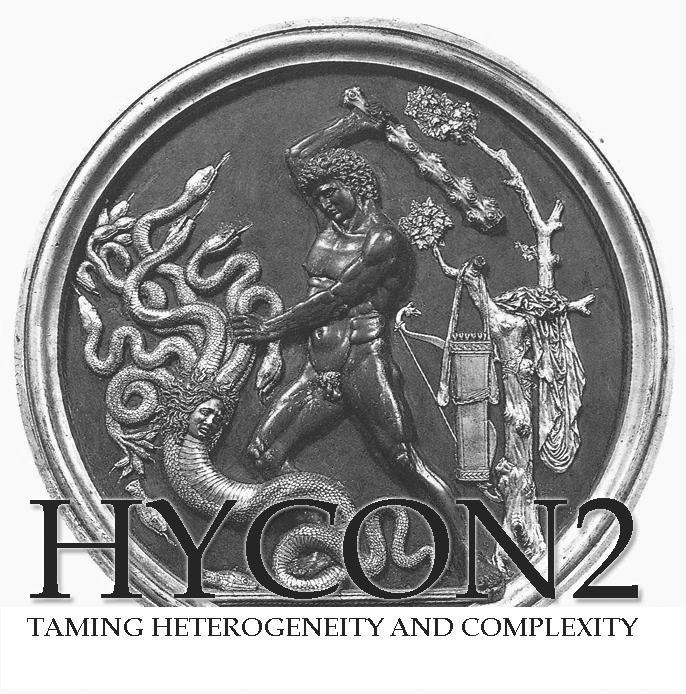 HYCON2