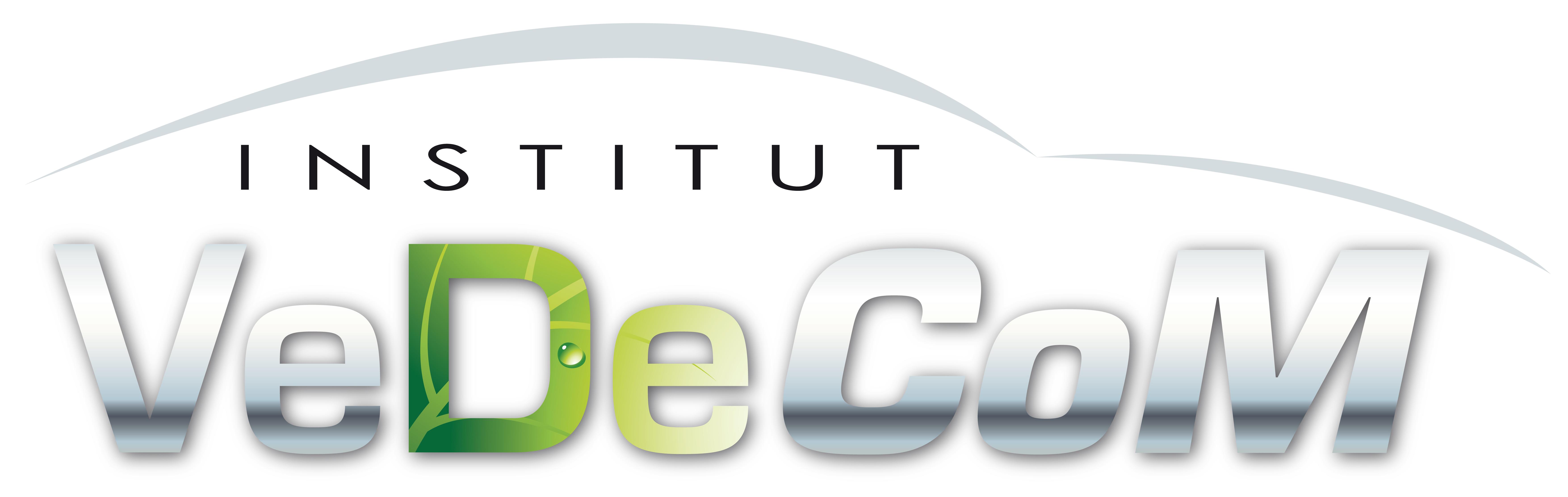 Logo_VEDECOM